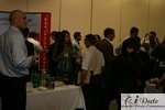 Networking at the January 27-29, 2007 Barcelona Spain Internet Dating Conference and Matchmaker Convention