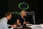 Pringo Networks at the January 27-29, 2007 European Internet Dating Conference and Matchmaking Industry Event in Barcelona Spain