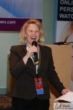 Julie Ferman