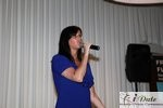 <br />Patti Stanger : idate2009 Los Angeles speakers