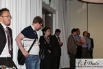 <br />Standing Room Only : internet dating conference Los Angeles speakers