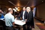 Business Networking & iDate Meetings at the 2011 Internet Dating Industry Conference in Los Angeles