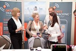 Date Tracking (Silver Sponsor) at the June 22-24, 2011 L.A. Internet and Mobile Dating Industry Conference