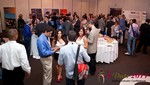 Exhibit Hall at the 2011 L.A. Online Dating Summit and Convention
