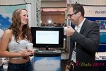 Dating Hype (Exhibitor) at the June 22-24, 2011 L.A. Internet and Mobile Dating Industry Conference