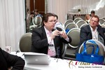 Legislation Questions from the Audience at iDate2011 Los Angeles