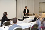 Dating Hype Demo Session at the iDate Dating Business Executive Summit and Trade Show
