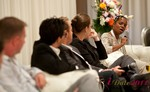 Dating Industry Executive Final Panel Session at the 2011 Internet Dating Industry Conference in L.A.