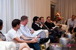 Dating Business CEO Final Panel Session at iDate2011 L.A.
