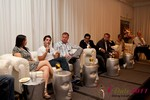 Dating Industry CEO Final Panel Session at the June 22-24, 2011 Los Angeles Internet and Mobile Dating Industry Conference