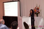 Google Session at the 2011 L.A. Online Dating Summit and Convention