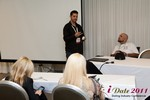 Ads4Dough Demo Session at the iDate Dating Business Executive Summit and Trade Show