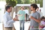 Business Meetings at iDate2011 Los Angeles