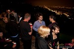 Hollywood Night Party @ Tai 's House at the 2011 L.A. Online Dating Summit and Convention