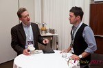 Business Networking at the 2011 L.A. Online Dating Summit and Convention