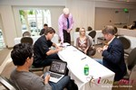 Buyers & Sellers Session at the June 22-24, 2011 L.A. Internet and Mobile Dating Industry Conference