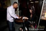 iDate Startup Party & Online Dating Affiliate Convention at the June 22-24, 2011 Dating Industry Conference in L.A.