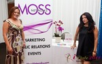 Moss Networks (Exhibitors) at iDate2011 Los Angeles