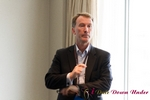 Peter Wallace (CEO) Bluegum Ventures at the 5th ASIAPAC iDate Mobile Dating Business Executive Convention and Trade Show