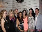Post Event Party at the November 7-9, 2012 Mobile and Internet Dating Industry Conference in Australia