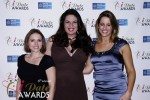 Reception at the 2012 Internet Dating Industry Awards Ceremony in Miami