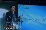 Brian Schechter - HowAboutWe.com - Winner of Best Up and Coming Dating Site 2012 at the 2012 iDate Awards