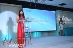 Julie Spira at the 2011 Miami iDate Awards