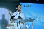 Joel Simkhai - Grindr.com - Winner of Best Mobile Dating App 2012 in Miami Beach at the 2012 Internet Dating Industry Awards