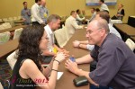 Buyers & Sellers at Miami iDate2012