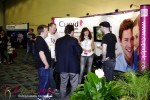 Cupid.com - Platinum Sponsor at the January 23-30, 2012 Miami Internet Dating Super Conference