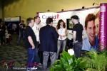 Cupid.com - Platinum Sponsor at Miami iDate2012