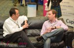 Business Networking at iDate2012 Miami