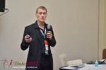 Dmitry Gritsenko - CEO - Master of Code at Miami iDate2012