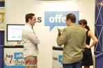 Has Offers - Exhibitor at Miami iDate2012