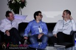 iDate2012 Dating Industry Final Panel - Max McGuire, Tai Lopez and Tom Simon at the January 23-30, 2012 Miami Internet Dating Super Conference