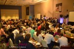 iDate2012 Dating Industry Final Panel at Miami iDate2012