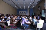 Audience for Gary Kremen at the January 23-30, 2012 Internet Dating Super Conference in Miami