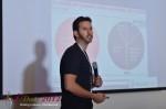 Josh Wexelbaum - CEO & Affiliate - LeadsMob at Miami iDate2012