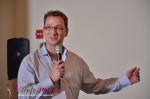 Lorenz Bogaert - CEO - Twoo at Miami iDate2012