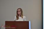 Lydia Van Liempt - Co-Founder - Soul2Match at Miami iDate2012