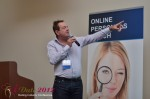 Max McGuire - CEO - RedHotPie at iDate2012 Miami
