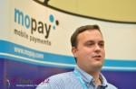 Mopay - Bronze Sponsor at iDate2012 Miami