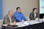 Payments Panel at the 2012 Internet Dating Super Conference in Miami