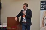 Sebastian Hofman Lauren - Gerente General - DatingChile at Miami iDate2012