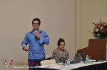 Tai Lopez - CEO - Dating Hype at the 2012 Miami Digital Dating Conference and Internet Dating Industry Event