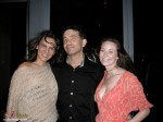 Dating Hype Party - January 24, 2012 - W Hotel at the January 23-30, 2012 Miami Internet Dating Super Conference