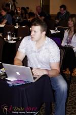 iDate Post Conference Addiliate Event at the 2012 Internet Dating Super Conference in Miami