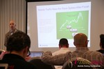 Adam Towvim (VP at Jumptap) for the Mobile Marketing Pre-Conference at iDate2012 California