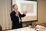 Marc Podell (VP at the Jun Group) on Mobile Video Advertising) at the June 20-22, 2012 Mobile Dating Industry Conference in California
