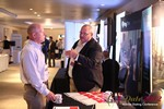 LoudDoor (Exhibitor) at the June 20-22, 2012 California Internet and Mobile Dating Industry Conference